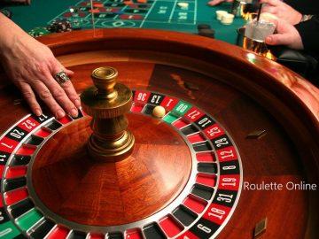 Situs Daftar Roulette Di Handphone