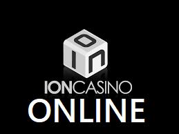 Langkah Untuk Memulai Permainan Casino Online