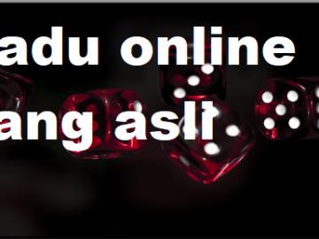 Panduan Singkat Memulai Game Sicbo Online