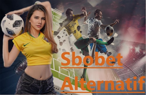 Fasilitas Sbobet Mobile Bagi Player